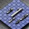 Battleships General Quart…