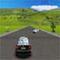103 Driving